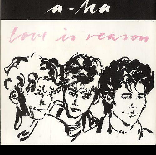 A-Ha-Love-Is-Reason---185626