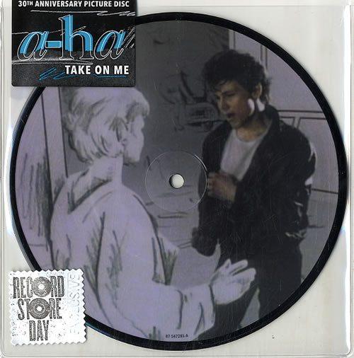 A-Ha-Take-On-Me---RSD-628051