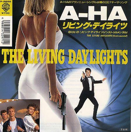 A-Ha-The-Living-Daylig-127251