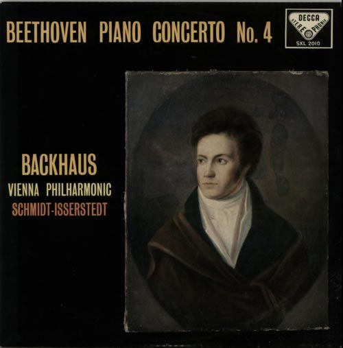 Beethoven-Piano-Concerto-No-595885