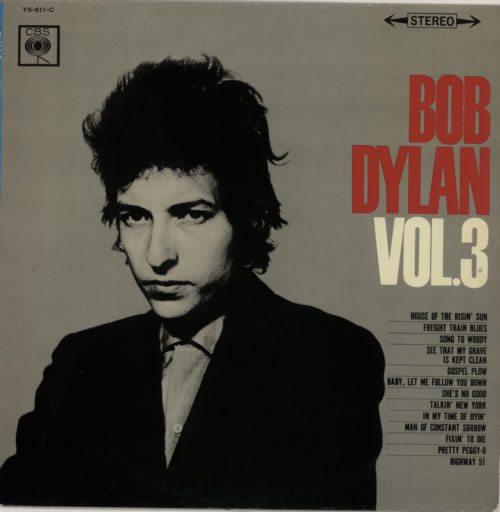 Bob-Dylan-Bob-Dylan-Vol-3-593965