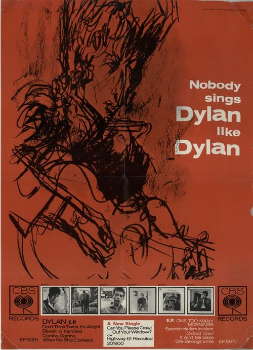 Bob-Dylan-Nobody-Sings-Dyla-632523