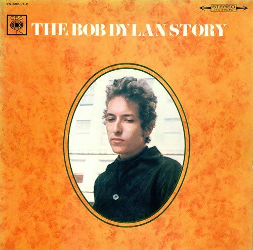 Bob-Dylan-The-Bob-Dylan-Sto-485671