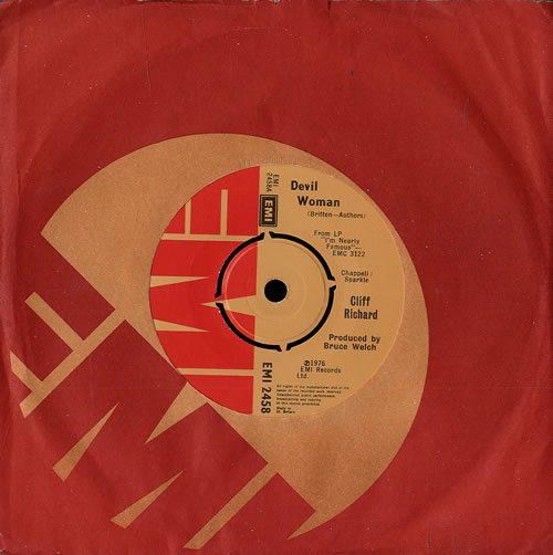 Cliff+Richard+Devil+Woman+269711
