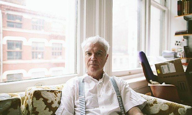 David-Byrne-011