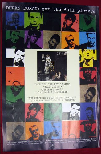 Duran-Duran-Get-The-Full-Pict-141707