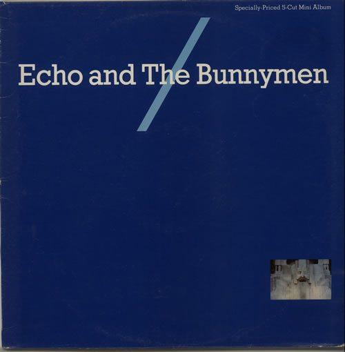 Echo++The+Bunnymen+Echo+And+The+Bunnymen+639072