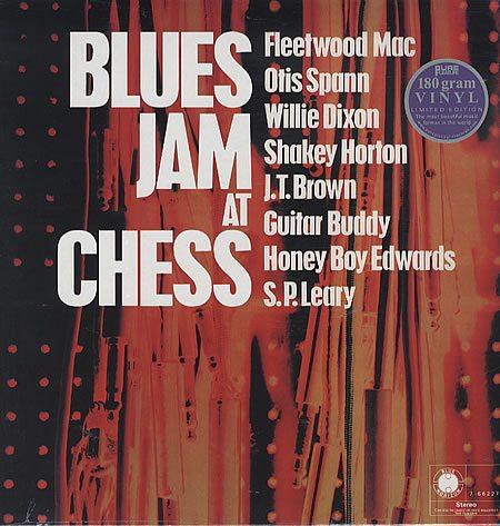 Fleetwood-Mac-Blues-Jam-At-Ches-329571
