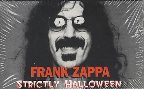 Frank+Zappa+Strictly+Halloween+351527