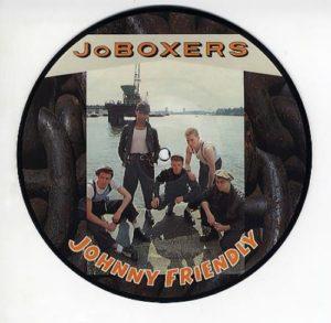 JoBoxers+Johnny+Friendly+62821