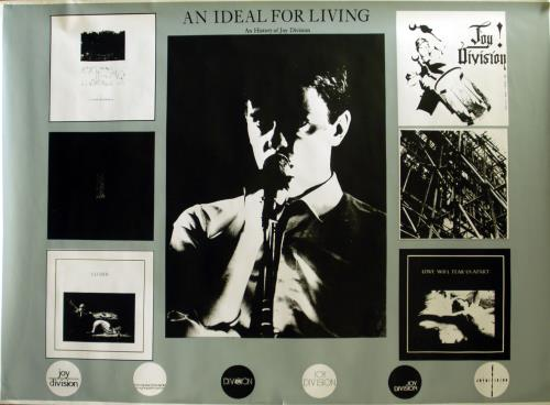Joy+Division+An+Ideal+For+Living+-+The+Hist+643312