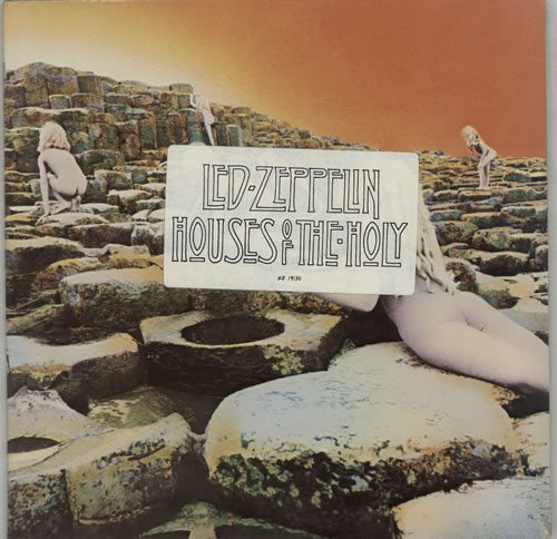 Led-Zeppelin-Houses-Of-The-Hol-100579