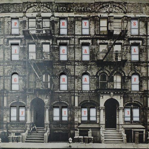 Led-Zeppelin-Physical-Graffiti-171353