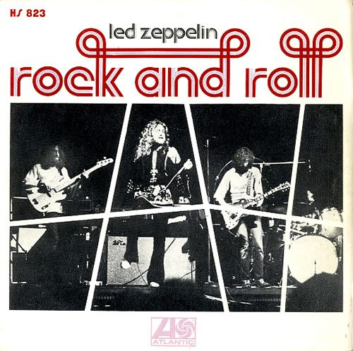 Led-Zeppelin-Rock-And-Roll-594938