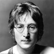 Lennon10ad
