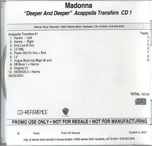 Madonna-Deeper-And-Deeper-202131