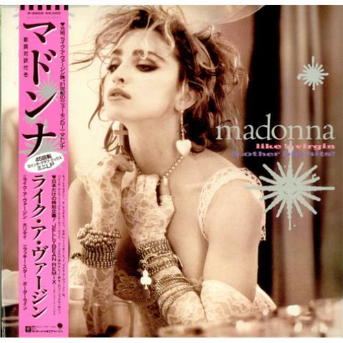 Madonna-Like-A-Virgin--Ot-5498