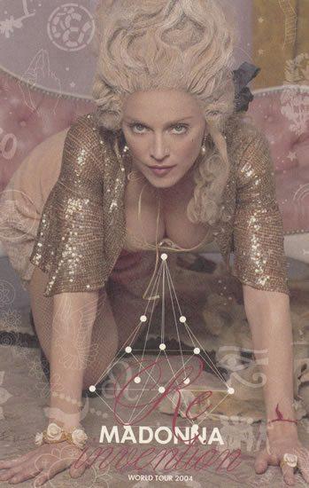 Madonna-Re-Invention-Worl-490454