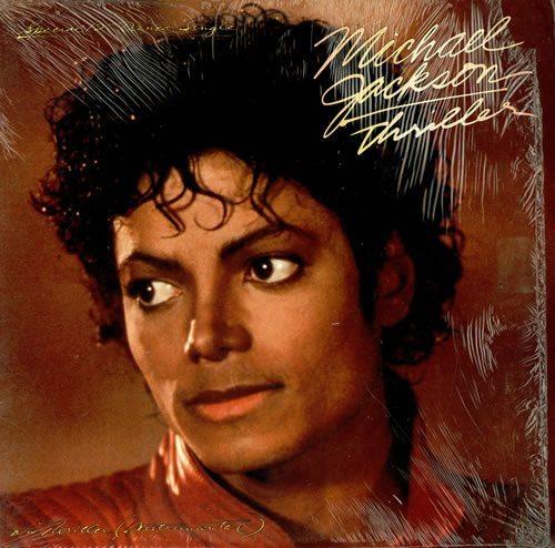 Michael+Jackson+Thriller+-+Special+Dance+Versi+32852