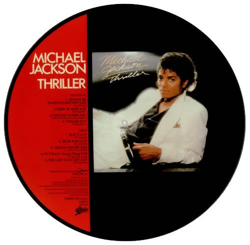 Michael+Jackson+Thriller++obi+146335b