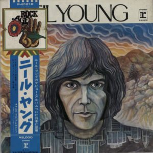 Neil-Young-Neil-Young--Obi--594297