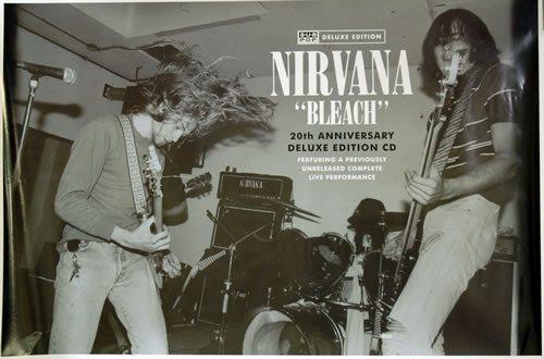 Nirvana-US-Bleach-633295