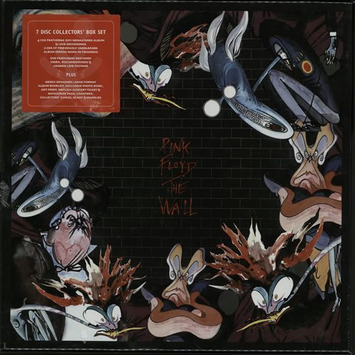 Pink-Floyd-The-Wall-Immersio-539575
