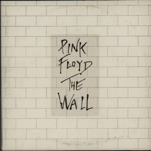 Pink-Floyd-The-Wall---Sticke-582009