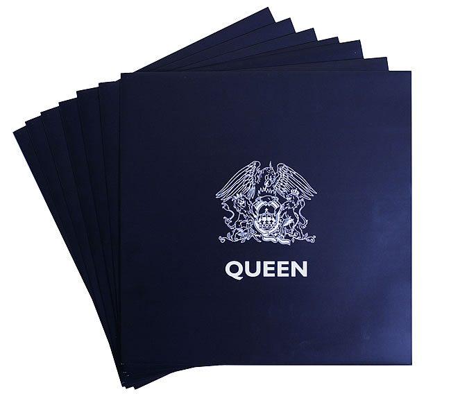 Queen-Virgin-Radio-Quee-162017