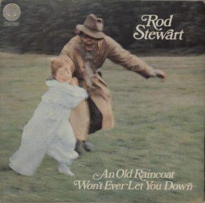 Rod+Stewart+An+Old+Raincoat+-+3rd+-+EX+578989