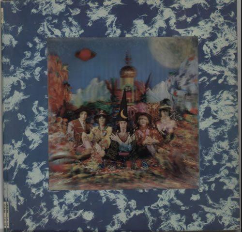 Rolling-Stones-Their-Satanic-Maj-612399