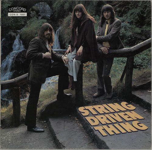 String-Driven-Thing-String-Driven-Thi-642872 (1)