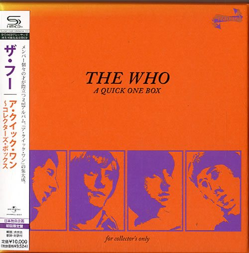 The+Who+A+Quick+One+Box+620102