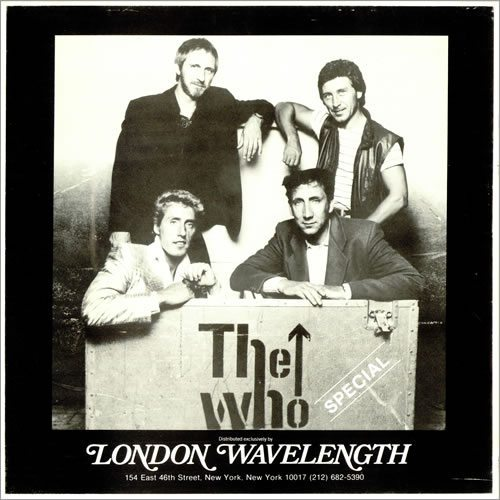 The+Who+The+Who+Special+77943