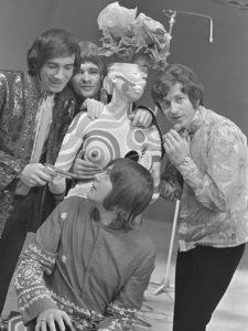 The_Flower_Pot_Men_(1967)