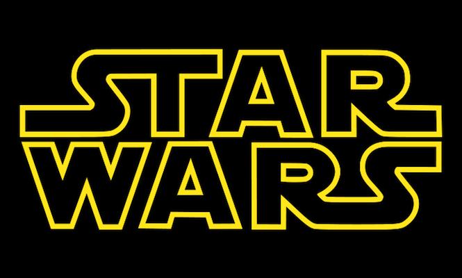 star-wars-665x400