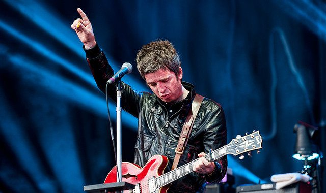2015CallingFestival_NoelGallagher_GettyImages-479475598_master060715.article_x4