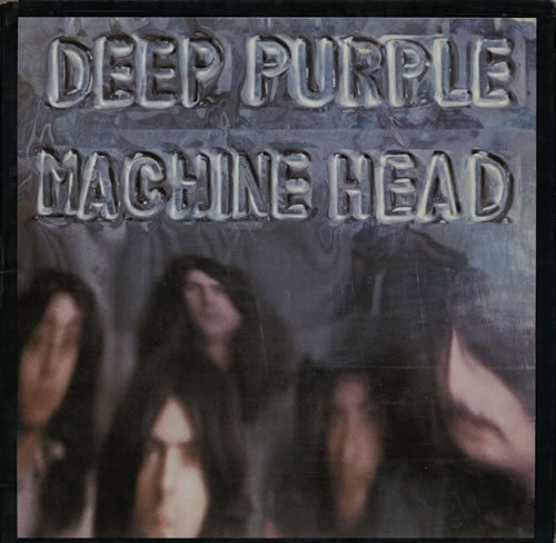 Deep+Purple+Machine+Head+-+1st++Insert+-+V+573782
