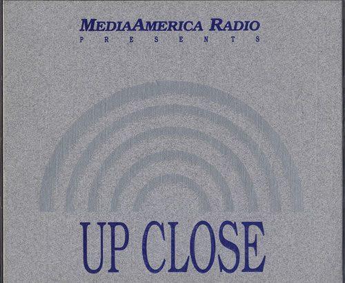 Eric+Clapton+Up+Close+-+Part+1++2+113703