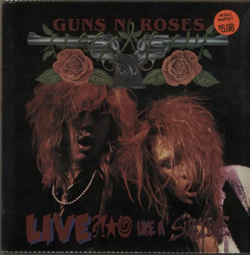 Guns+N+Roses+Live+Like+A+Suicide+-+Sealed+145749