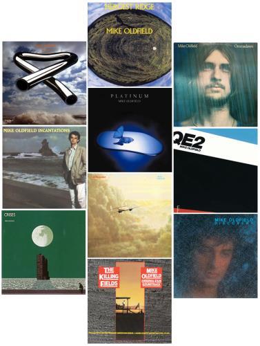 Mike+Oldfield+1973-1991+Studio+Albums+617222 (1)