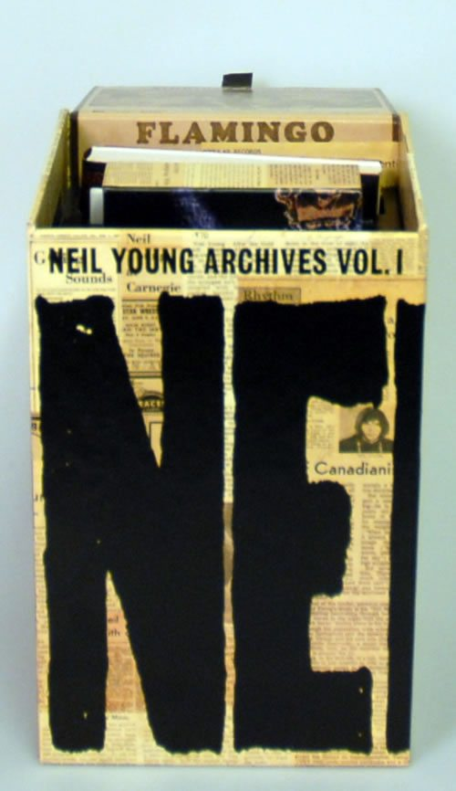 Neil+Young+Archives+Vol1+1963-1972+465517b