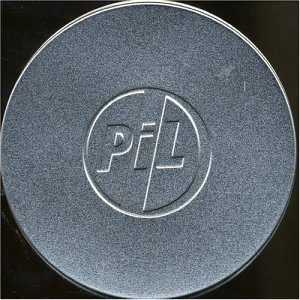 PiL-Metal-Box