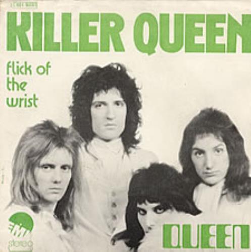 Queen+Killer+Queen+84831
