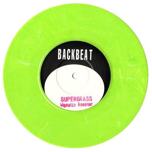 Supergrass+Mansize+Rooster+-+Lime+Green+V+326267