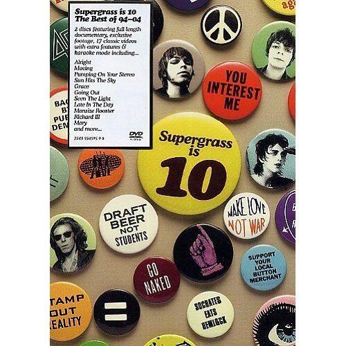 Supergrass+Supergrass+Is+10+Best+Of+94-04+283616