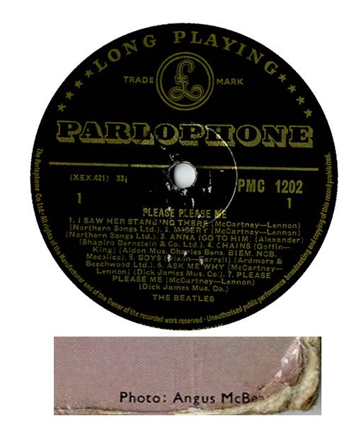 The+Beatles+Please+Please+Me+-+2nd+-+G+391554b