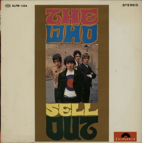 The+Who+Sell+Out+594235