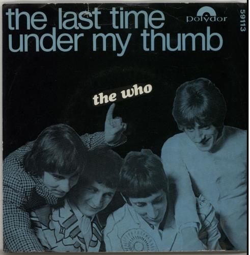 The+Who+The+Last+Time+640828 (1)
