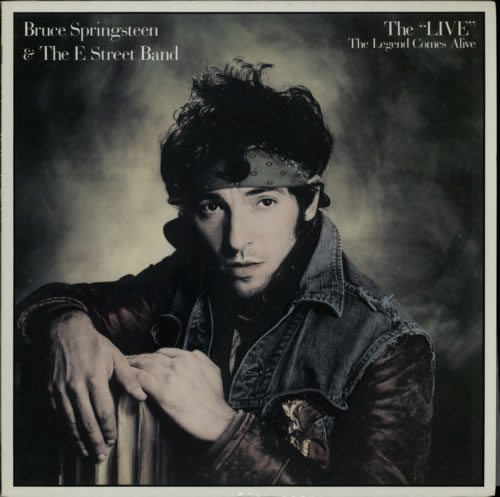 Bruce+Springsteen+The+live+-+The+Legend+Comes+Al+68421